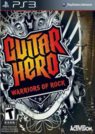 Guitar-Hero-Warrios-Of-Rock