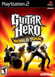 Guitar-Hero-World-Tour