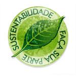 Sutentabilidade