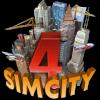 sim city icon