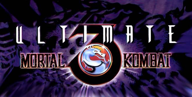 Mortal Kombat está entre as franquias mais bem sucedidas no mundo dos games.
