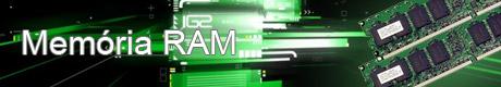 Memoria-RAM