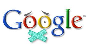 Google Pesquisa China