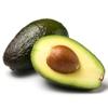 Alimentos que combatem o colesterol ruim, pressão alta e melhoram a saúde - Avéia