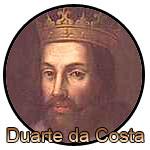Duarte-da-Costa