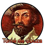 Tome-de-Souza