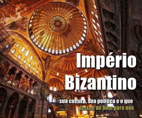 O-império-bizantino