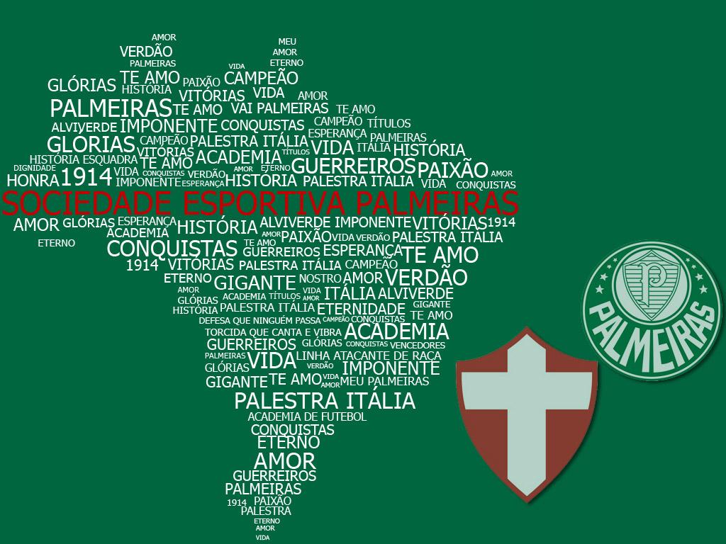Papel-de-Parede-do-Palmeiras