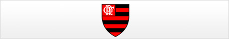 Clube-de-Regastas-do-Flamengo