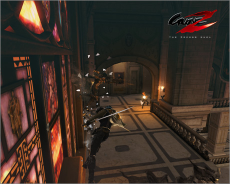 Screenshot-Gunz2
