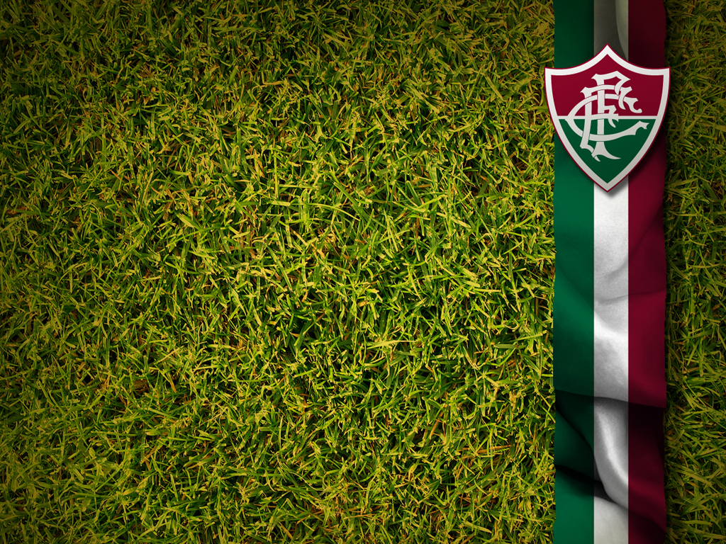 Wallpaper Fluminense