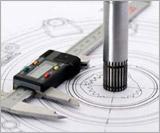 Trabalhar-Engenharia