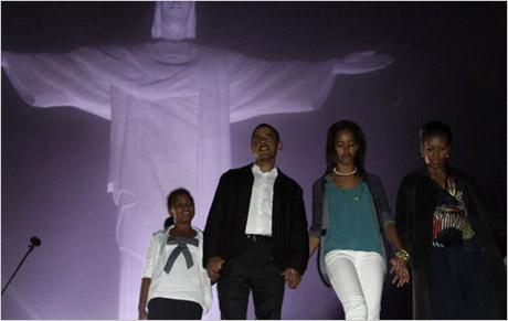 Barack-Obama-Cristo