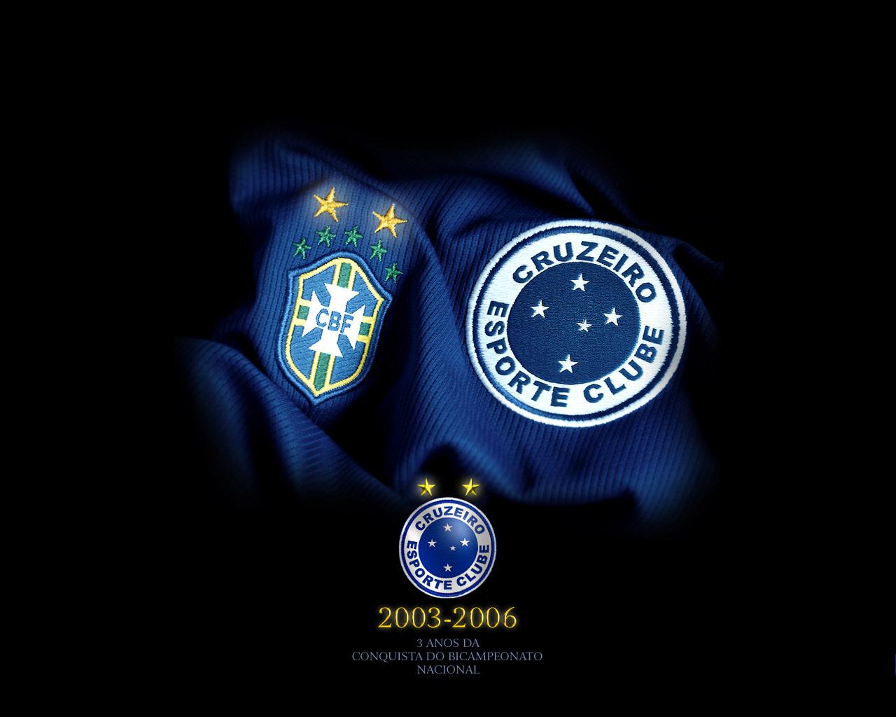 Cruzeiro Esporte Clube Wallpapers 9f23fc146afb4