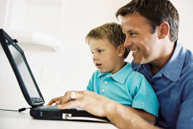 Ensinando-crianças-com-computadores
