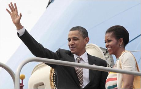 Obama-se-despede
