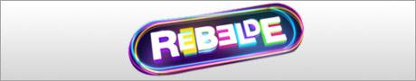 Rebelde-logo