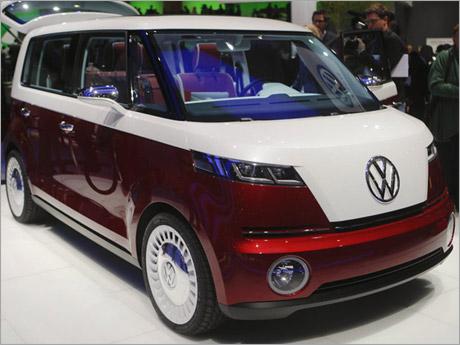 VW-Kombi-2011