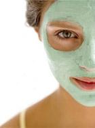Preparar a pele para maquiagem