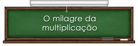 Desafio-de-matematica-1