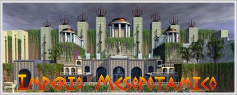 Império Mesopotâmico