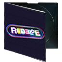 rebelde-record