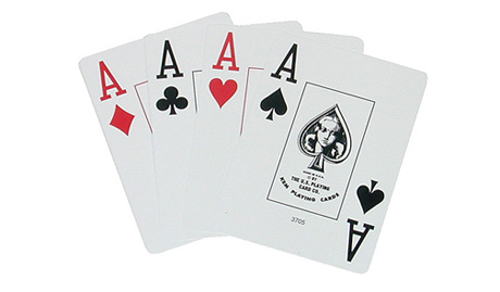 Moondogs poker atlanta