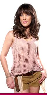 Patricia Principal
