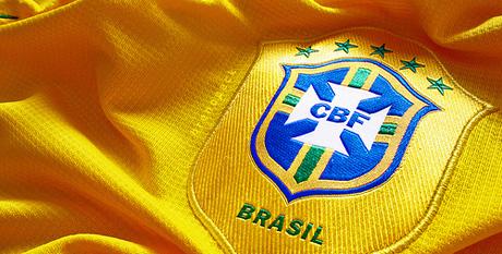 Seleção Brasileira 2011