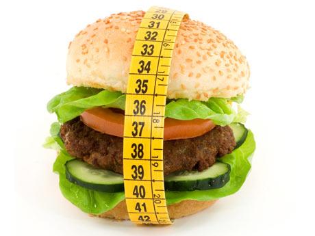Como fazer uma dieta corretamente