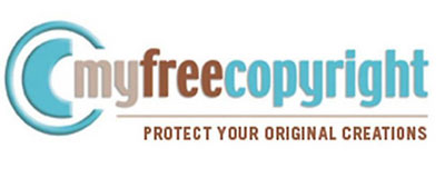 direitos-autorais