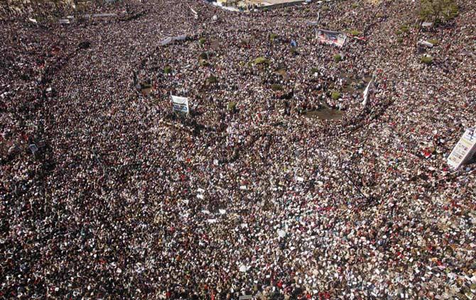 super-população-mundial