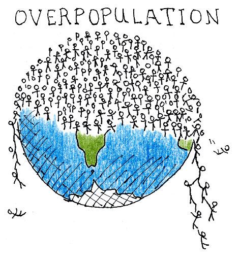 superpopula%C3%A7%C3%B5a-mundial.jpg