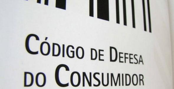 Conhecendo o Código de Defesa do Consumidor