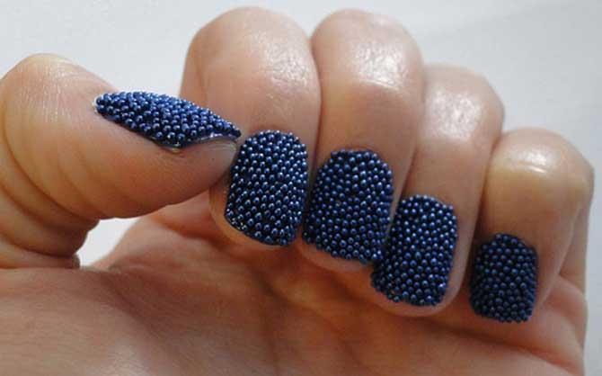 unhas-estilo-caviar