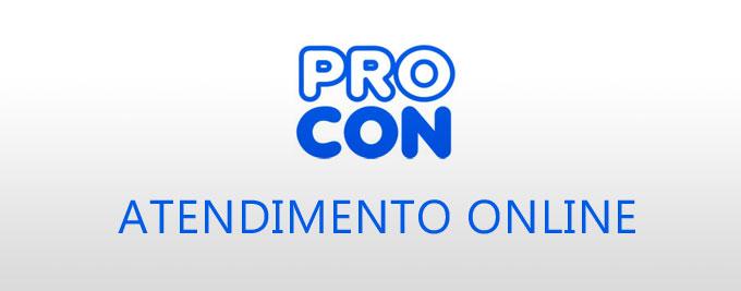 PROCON-online