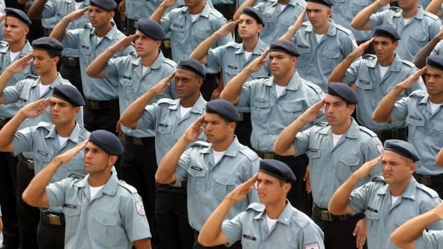 concurso-no-distrito-federal-policia-militar-2013