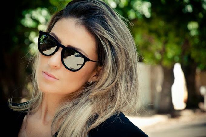 oculos-de-Sol-femininos