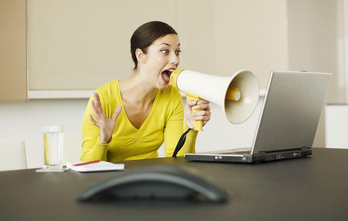 reclamações-online-procon