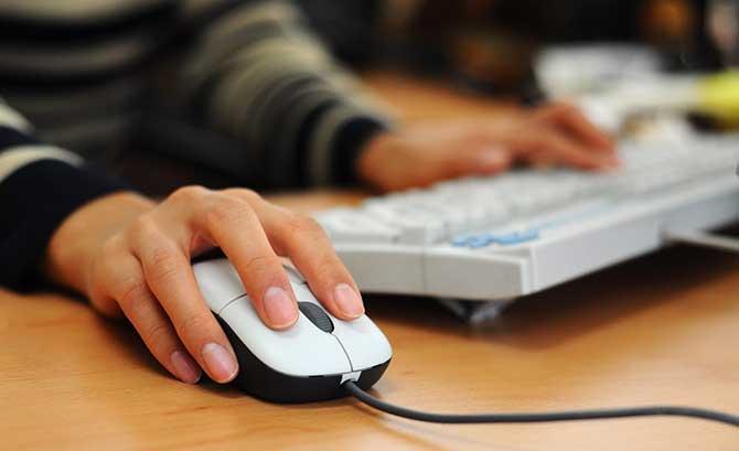 Os cursos online são uma excelente escolha para quem está sem tempo