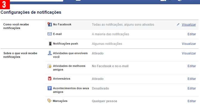 passo-3-facebook-desabilitar-som