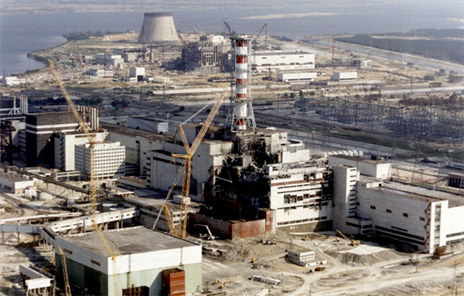 acidente-chernobyl