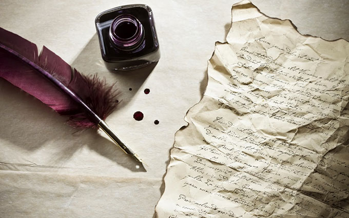 carta-antiga