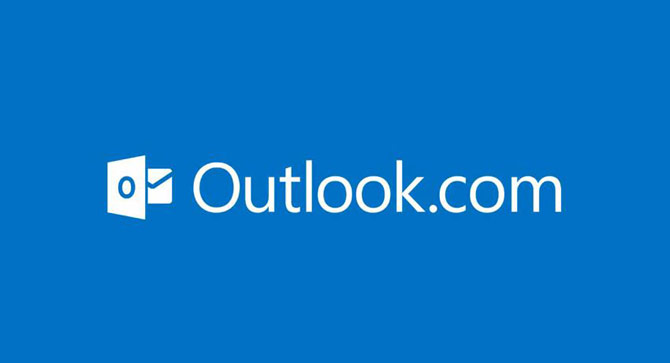 Aprenda a criar um email no Outlook passo a passo