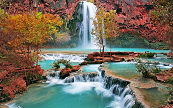 paisagens-lindas