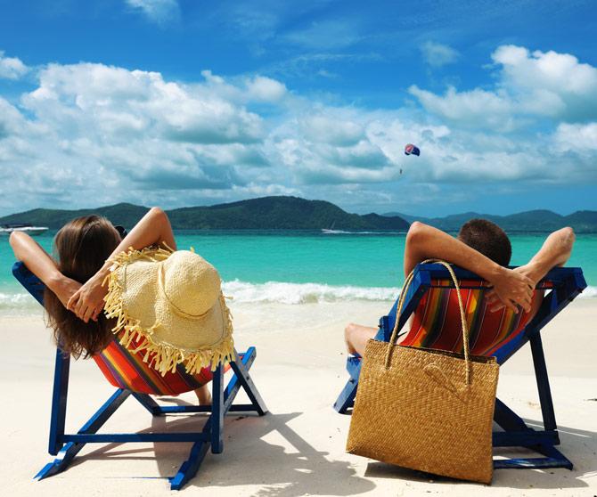 Viagens bem planejadas a tornarão ainda melhores e mais bem aproveitadas.