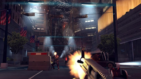 android-modern-combat-4