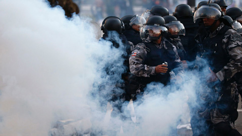 bomba-de-gás-lacrimogêneo