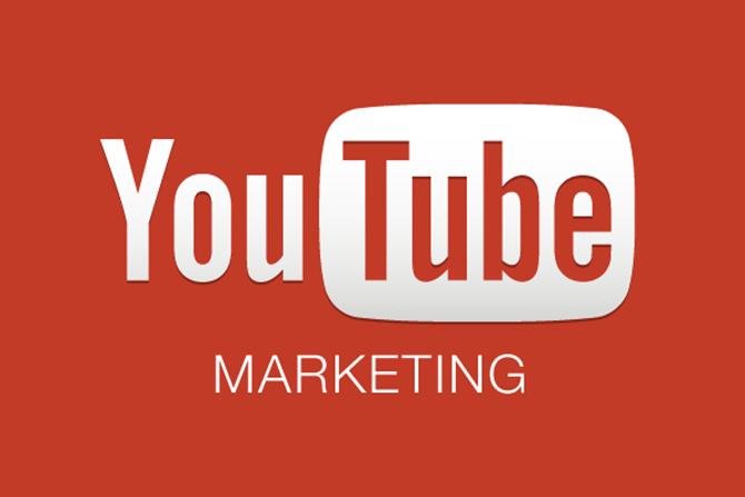 """Ter um canal visualmente agradável e com um """"username"""" fique na cabeça lhe ajudarão a ganhar mais inscritos."""