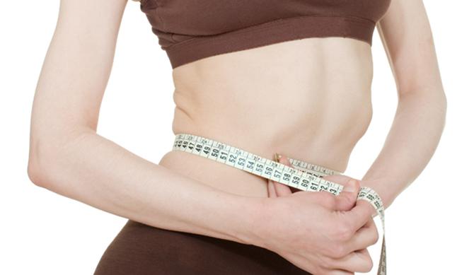 A perda de peso é um sintoma comum em diversas doenças.
